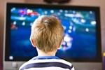 Ver televisão de pertonão faz mal aos olhosporque os aparelhos de tv mais recentes, lançados a partir da década de 90 já não emitem radiação […]