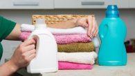 Além de deixar as roupas macias, o líquido lustra móveis, limpa tapetes elimina mofo e ainda deixa sua casa perfumadinha… Enganam-se quem pensa que a […]