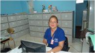 A gestora do setor de cadastro da Astir, Lucineide Brasil, comunica o que segue. A emissão de carteirinha, através do setor de cadastro pára os […]