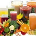 Receitas de sucos melhoram o funcionamento dos sistemas digestivo e imunológico. Frutas bem escolhidas, naturalmente doces, não precisam de mais açúcar. O abacaxi é uma […]