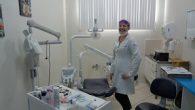 A cirurgiã-dentista, Denise Erpen descreve um dos tratamentos odontológicos que realiza no seu consultório no Complexo Odontológico da Astir. A profissional dentista explica a seguir […]