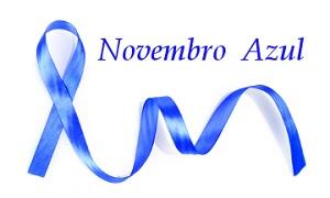 Câncer de próstata é a segunda maior causa de morte pela doença no País entre homens. Diagnosticar a enfermidade em fase inicial possibilita que o […]