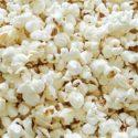 APipocasó pode parecer um delicioso lanche para salas de cinema e noites confortáveis em casa, mas também existem muitos benefícios para a saúde associados com […]