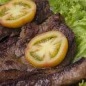 Ninguém tem dúvida: fim de semana combina com churrasco. Para quem não dispensa uma carne vermelha assada na brasa, aí vai uma boa desculpa para […]