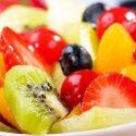 Frutas ricas em carboidratos,como uva, figo e frutas secasnão são recomendadas para quem tem diabetes porque elas contêm muito açúcar aumentando as chances depicos de […]