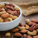 Nozes, avelãs, castanhas e amendoim são considerados alimentos funcionais e devem fazer parte de uma dieta saudável. Ascastanhasestão cada vez mais em voga como alimentos […]