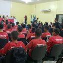 A Astir, neste ato, representada pelo seu diretor executivo, AL SGT PM Alan Mota parabeniza os bombeiros mirins e todos os envolvidos nessa ação de […]
