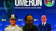 De 9 a 11 de Novembro de 2018, será realizado na cidade de Porto Velho-RO, o 12º Congresso da UMERON – União dos Militares Evangélicos […]