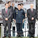 O diretor executivo da Astir AL SGT PM Alan Mota, neste ato representado pela assessoria de imprensa, Jornalista Wilson Souza parabeniza a Policia Militar pelo […]