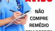 Por Bia Souza Do UOL, em São Paulo 13/04/201606h00 Dor de cabeça, pelo corpo, no estômago, são os sintomas comuns de doenças corriqueiras como gripes […]