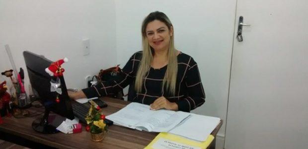 Lauriane Costa, gestora do setor de arrecadação da Astir, convida os Policiais Militares e Bombeiros Militares associados, a comparecerem ao setor para tratar sobre pendências […]
