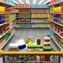Os alimentosenlatadossão práticos e acessíveis. Nas gôndolas dos supermercados há uma infinidade deles: de frutas e vegetais a refeições completas, tudo prontinho para ser consumido. […]
