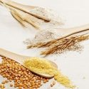 A farinha de trigo é protagonista na cozinha. Mas será que ela é a mais vantajosa em termos nutricionais? Veja quem ganha essa batalha da […]
