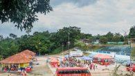 Recorde! O Cross Triathlon do fogo já é o maior evento de triátlon de Rondônia, segundo a Federação de Triátlon do Estado de Rondônia (FERROTRI), […]