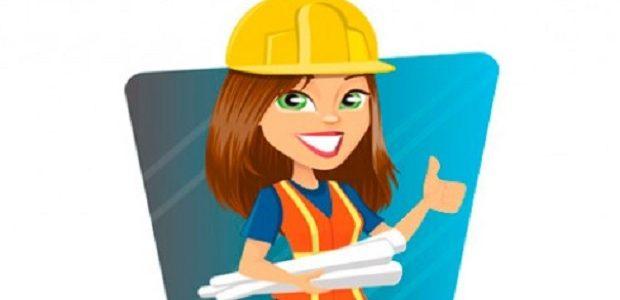 A Astir conta com os serviços especializados da técnica de segurança do trabalho, Ana Paula Alves e suas atribuições são: Inspeciona locais, instalações e equipamentos […]