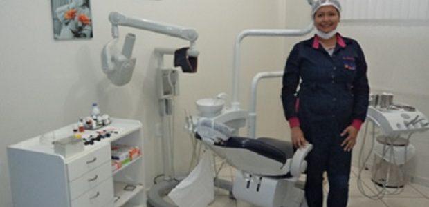 Visite o site www.astir.org.br e acesse o link ODONTOLOGIA ASTIR no qual constam dias e horários de atendimento dos profissionais cirurgiões-dentistas para sua comodidade. O […]