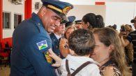No último dia 28 dezembro foi realizada uma solenidade para marcar o ato de promoção de praças à graduação de 1º Sargento, após terem completado […]